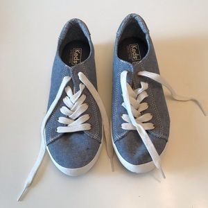 NEW Keds shoes 7 / 37,5